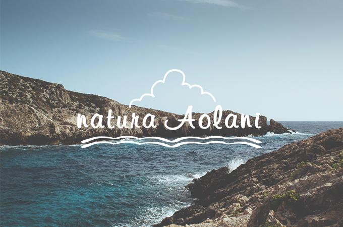 natura Aolani
