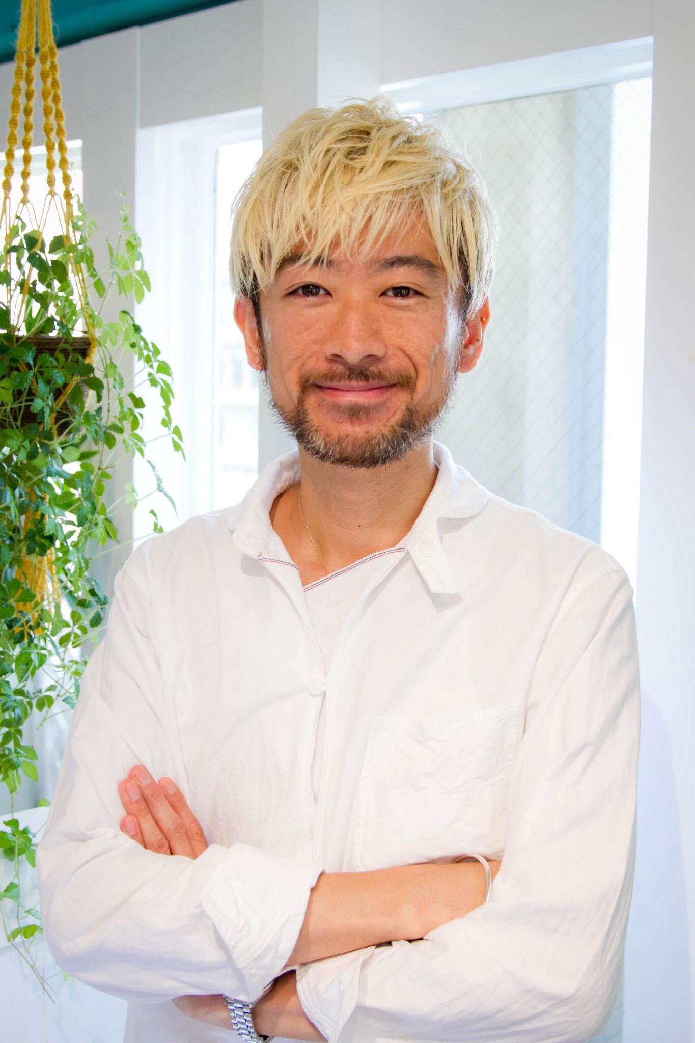 鈴木ミチル