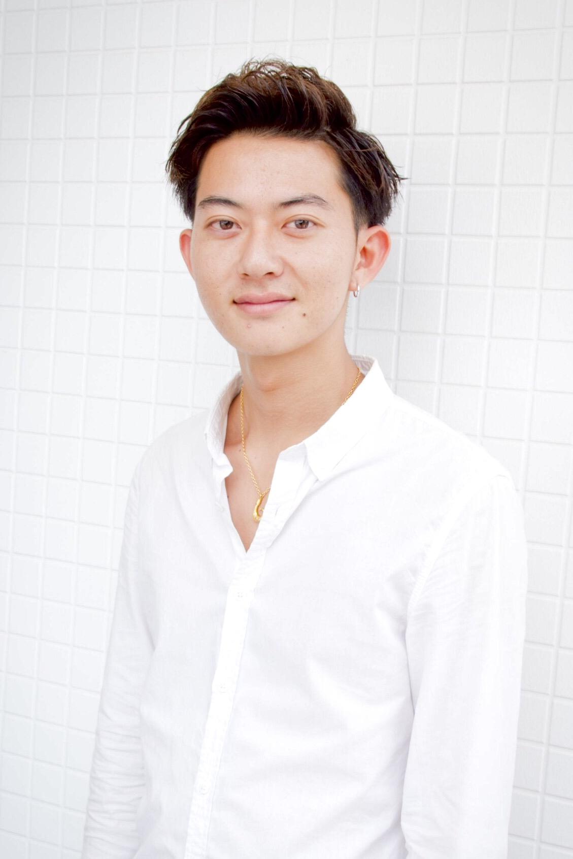 伊東駿太郎