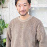 鈴木みちる(ミッチー)
